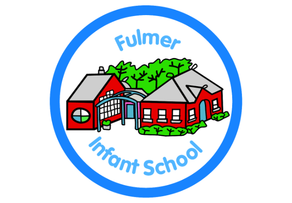 Fulmer Infant School